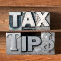 Tax Tips for Cattle Ranchers